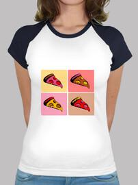 art de la pizza pop