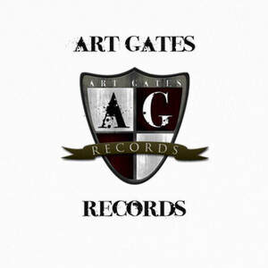 Camisetas Art Gates-1