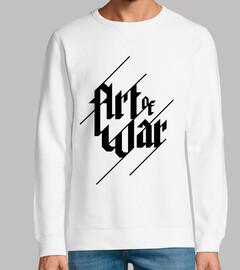 Art Of War