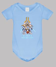 artanis - body bebe