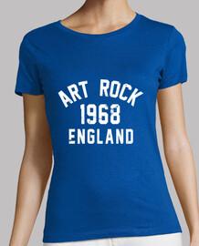 arte de la roca
