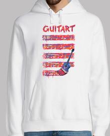 arte della chitarra guitart