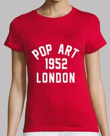 arte pop