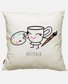 Artistaza