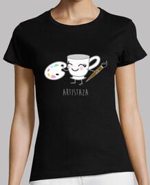 Artistaza II