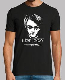Arya - Not Today (Il Trono di Spade)