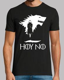 Arya Stark de juego de tronos