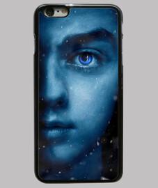 Arya Stark, funda iPhone