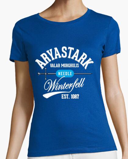 Tee-shirt aryapostale