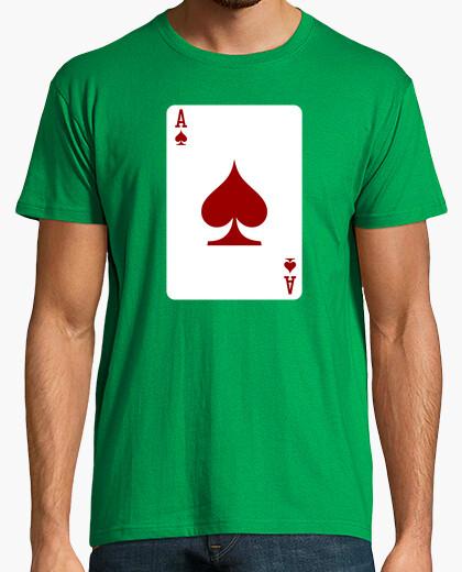 Tee-shirt as