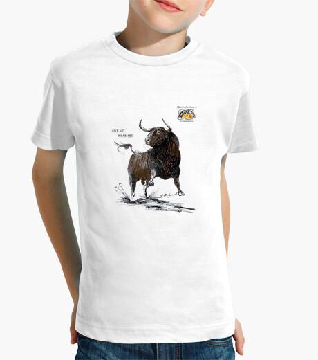As.es bull children's clothes