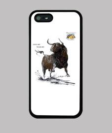 as.es bull