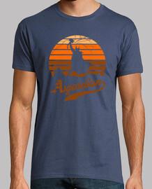 asgardiana