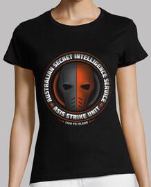 asis strike unit