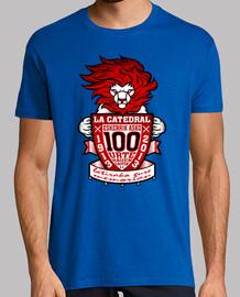 asko eskerrik die catedral camiseta