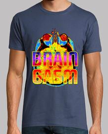 ASMR Braingasm - chico