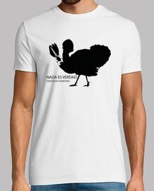 assassin turkey