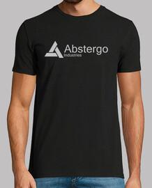 ASSASSINS CREED - Abstergo
