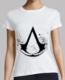 Assassins Creed - Logo