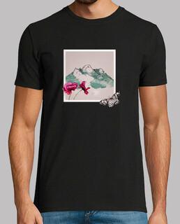 association - t-shirt