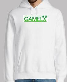 association gamelx
