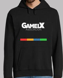 association gamelx gr and e
