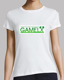 association gamelx (m)