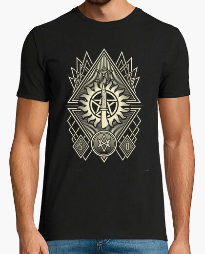 Tee-shirt association winchester
