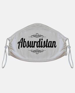 assurdistan