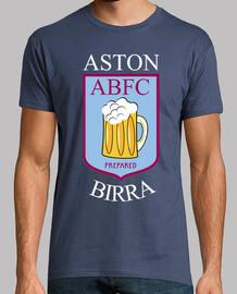 Aston Birra