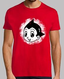 Astro boy vintage