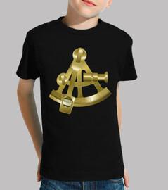 Astrolabio / Sextante / Astronomia