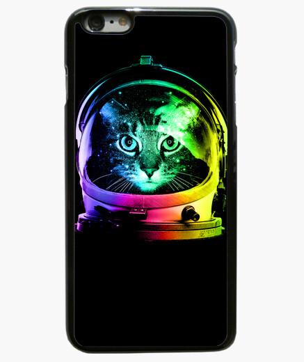 coque iphone 8 astronaute