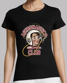 Astronautics Club