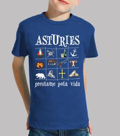 Asturies 2017 fondo oscuro