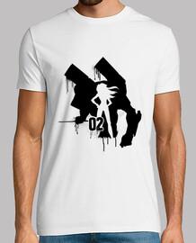 Asuka (unité 02 eva)
