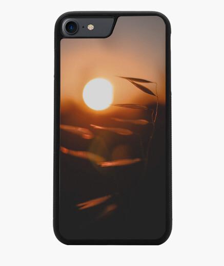 Funda iPhone 7 / 8 Atardecer de Verano