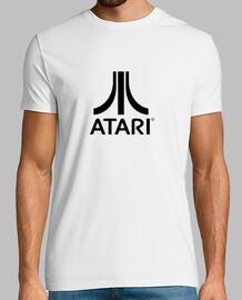 Atari - blanca