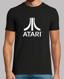 Atari - negra