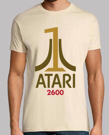 Atari 2600 - RetroGamer