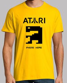 Atari E.T