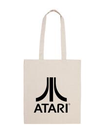 Atari negro