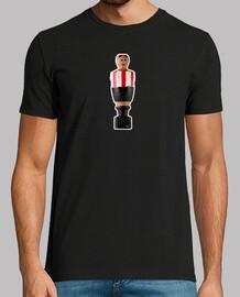 Athletic Bilbao Futbolin