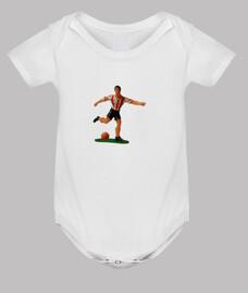 athletic bilbao vintage figure