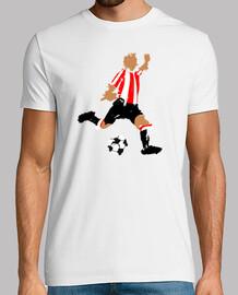 Athletic by Glez
