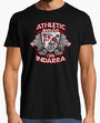 Athletic de Bilbao Final de Copa 3 camiseta
