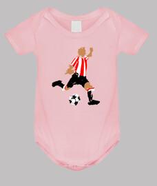 Athletic Fútbol