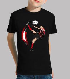 athletic futbol bilbao