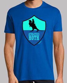 ATHLETICS HOTH