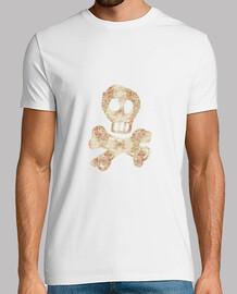 atl floreale skull 2